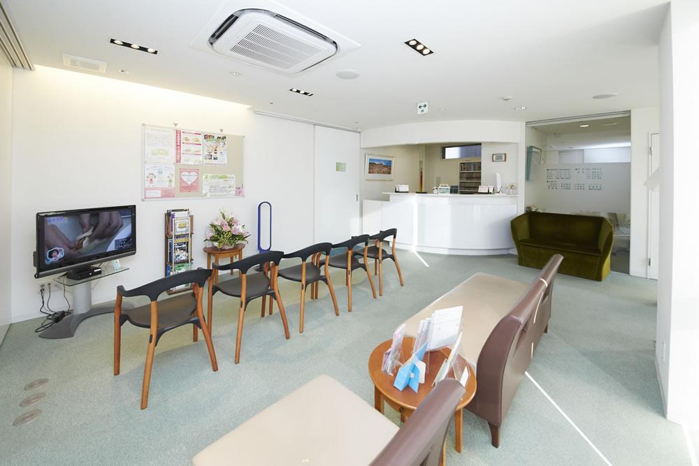 須藤歯科医院photo
